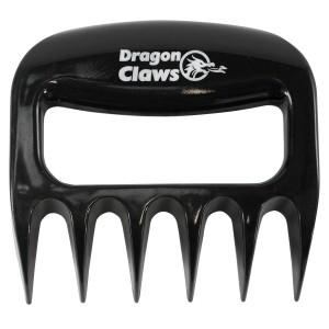 BBQ Dragon Dragon Claw Meat Claws