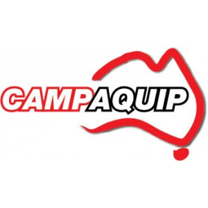 Campaquip Half Hotplate Seats (Set Of Two) - hpseat