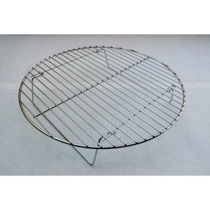 Hovergrill for 57cm Kettle Grills - kphvrgr