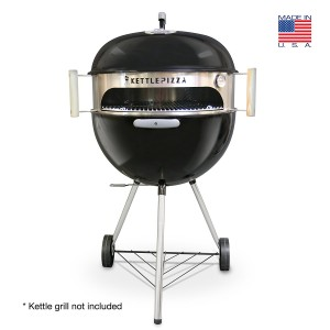 KettlePizza Oven Basic Kit