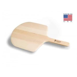 KettlePizza Wooden Peel - kpp-20