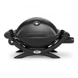 Weber Q1200 Baby Q in Black