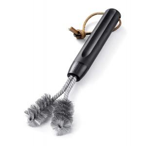 Weber Brush - Grill Brush 6495