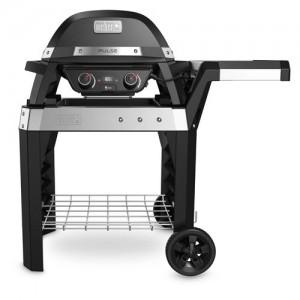 Weber Pulse Cart - 6539