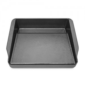 Weber Pulse Griddle - 6609