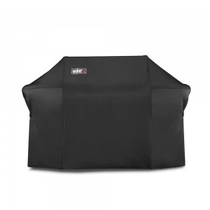 Weber Cover - Summit 600 Series Grills - 7109