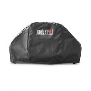 Weber Cover - Pulse 2000 Bonnet - 7140