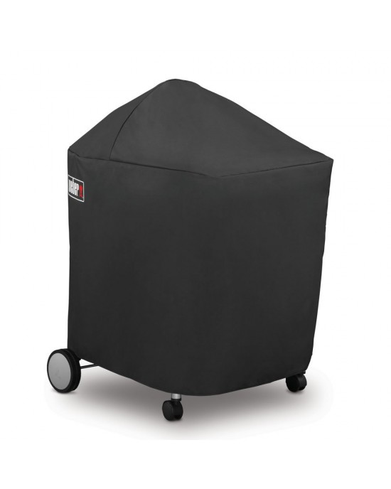 Weber Cover - Premium for Performer Silver - 7151