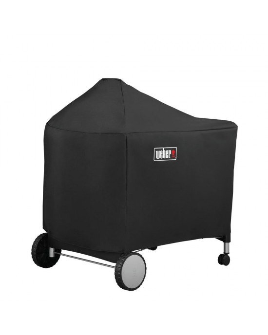Weber Cover - Premium for Performer Premium / Deluxe Series - 7152