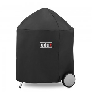"Weber Cover - Premium for 67cm (26.5"") Charcoal Grill - 7153"