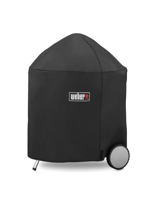 """Weber Cover - Premium for 67cm (26.5"""") Charcoal Grill - 7153"""