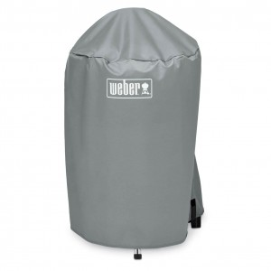"Weber Cover - Dust Cover for 47cm (18.5"")  Kettle Grill - 7175"
