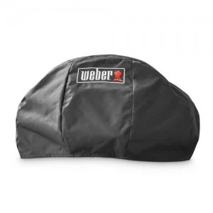 Weber Cover - Pulse 1000 Bonnet - 7180