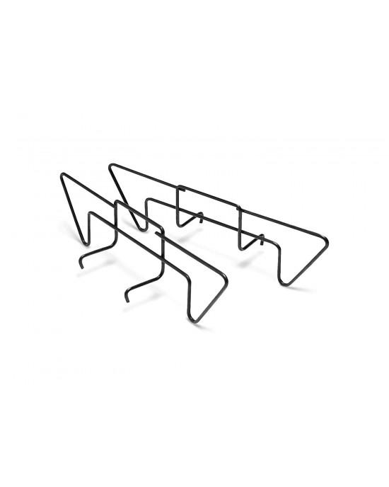 Weber Charcoal Rails - 7402