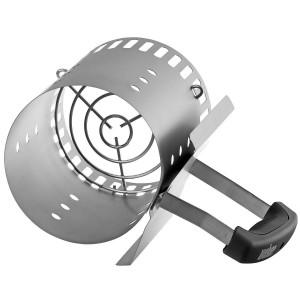 Weber Chimney Starter Compact Rapidfire - 7447
