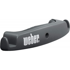 Weber Original Kettle Tool Hook Handle - 7478