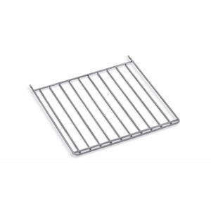 Weber Expansion Grill Rack Elevations Stainless Steel - 7617