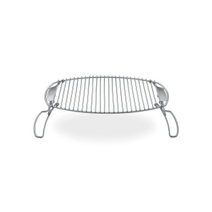 Weber Expansion Grill Rack - 7647