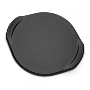 Weber Pulse Pizza Grilling Stone - 8831