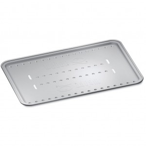 Weber Convection Tray for Baby Q Models 10 Pack - 91147