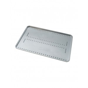Weber Convection Tray for Q2200 Models 10Pack- 91148