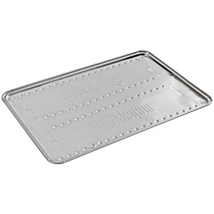Weber Convection Tray for Family Q Models 10 Pack- 91149