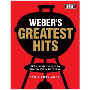 Weber's Greatest Hits - 991167